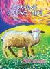 Fortune & Feng Shui 2021 SHEEP