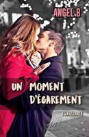 Download Un moment d 'égarement... ePub | pdf books
