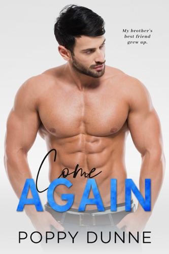 Come Again E-Book Download