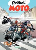 Les Fondus de moto