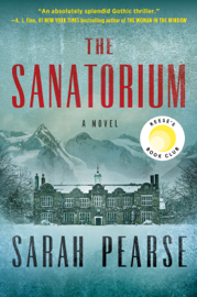 The Sanatorium
