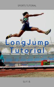 Long Jump Tutorial