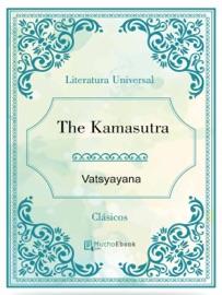 The Kamasutra