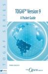TOGAF Version 9 - A Pocket Guide