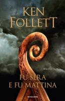 Download and Read Online Fu sera e fu mattina