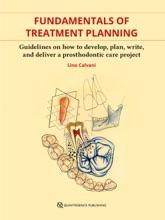 Fundamentals Of Treatment Planning