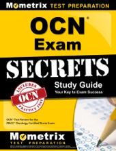 OCN Exam Secrets Study Guide: