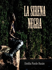 Download La Sirena Negra