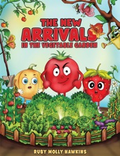 Download and Read Online The New Arrivals