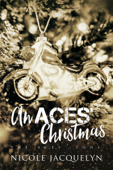 An Aces Christmas