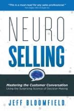 NeuroSelling