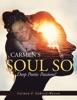 Carmen's  Soul  So Deep Poetic Passion