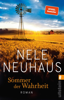 Nele Neuhaus - Sommer der Wahrheit Grafik