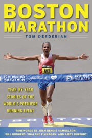 Boston Marathon PDF Download