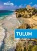 Moon Tulum