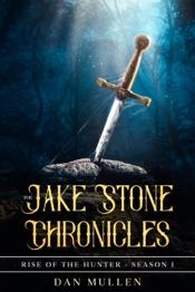 The Jake Stone Chronicles