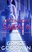 Ascension-Saga: 8