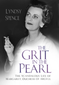 The Grit in the Pearl