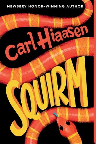 Squirm