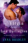 The Virgin Who Vindicated Lord Darlington Book Cover
