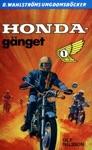 Honda-gnget 1 - Honda-gnget