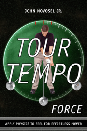 Tour Tempo Force (iPad Edition)