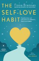Fiona Brennan - The Self-Love Habit artwork