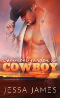 Comment garder un cowboy