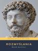 Marek Aureliusz - Rozmyślania kunstwerk