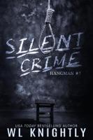 Silent Crime