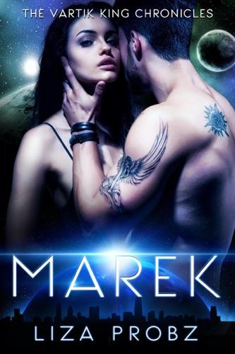 Marek E-Book Download