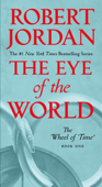 Download and Read Online The Eye of the World