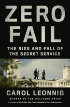 Zero Fail