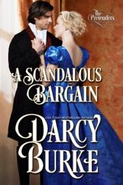 A Scandalous Bargain PDF Download