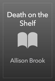 Death on the Shelf PDF Download