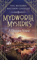 Download and Read Online Mydworth Mysteries - A Distant Voice