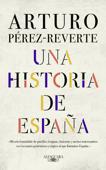 Download and Read Online Una historia de España