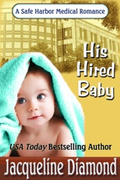 Download and Read Online His Hired Baby