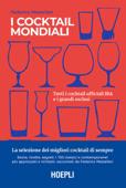 I cocktail mondiali Book Cover