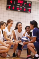 Establishing Your Coaching Philosophy
