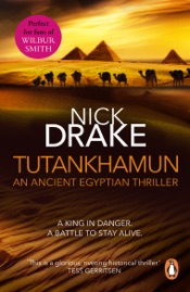 Download Tutankhamun