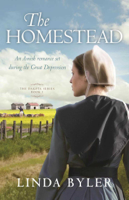 Download and Read Online The Homestead