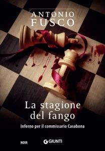La stagione del fango Book Cover
