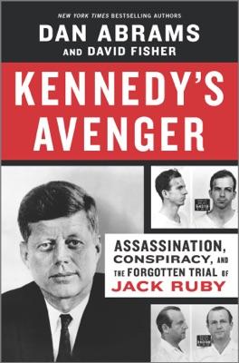 Kennedy's Avenger