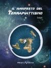 Il Manifesto Del Terrapiattismo