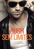 Rush sem limites Book Cover
