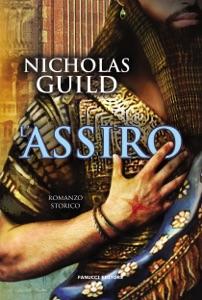L'assiro Book Cover