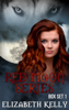 Elizabeth Kelly - Red Moon Series Books One to Three artwork