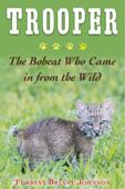 Trooper Book Cover