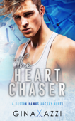 Download and Read Online The Heart Chaser